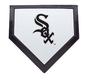 MLB Chicago White Sox Home Plate