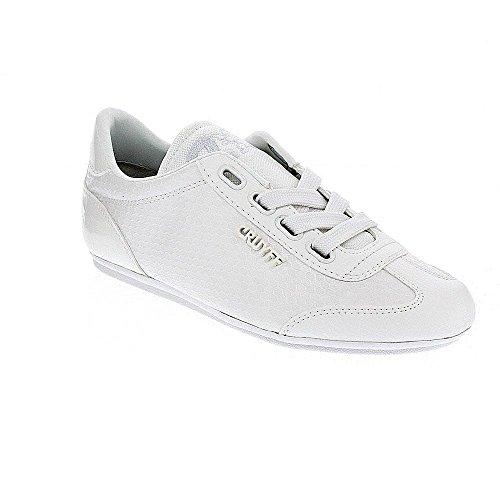 Cruyff Recopa Play weiß Sneaker Damen (S) Größe 37 EU