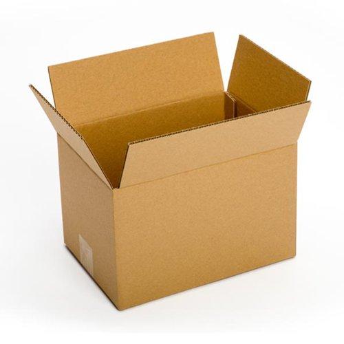 100% Recycled Cardboard - 6
