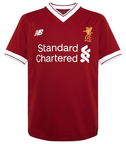 new-balance-youth-liverpool-fc-2017-18-home-soccer-jersey-medium-pepper-red