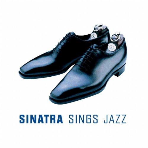 Sinatra Sings Jazz