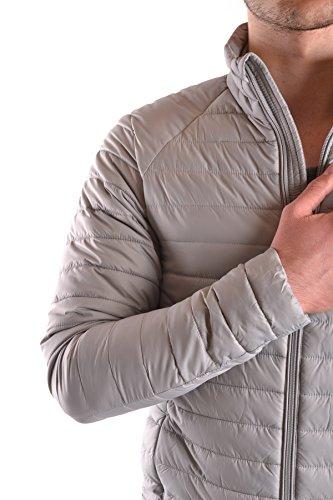 Poliestere In Mcbi269017o Giacca Anatra Grigio Giù Salvare Maschile Eq8Fn6EZ
