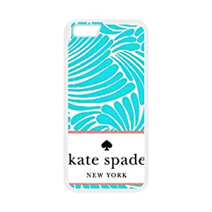 DIY Printed kate spade cover case For iPhone 6,6S 4.7 Inch BM6599893