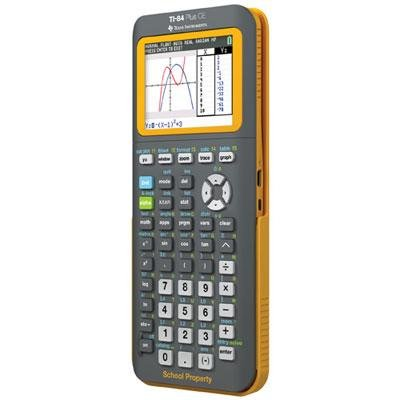 TI84 Plus CE Teacher Pk Office electronics