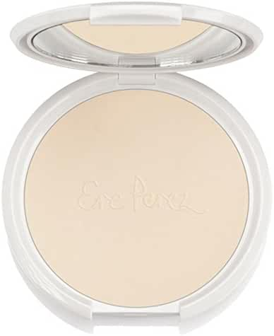 Finishing Makeup Powder – Ere Perez Translucent Corn Perfecting Powder – Australia Certified Organic 100% Natural Chemical-free