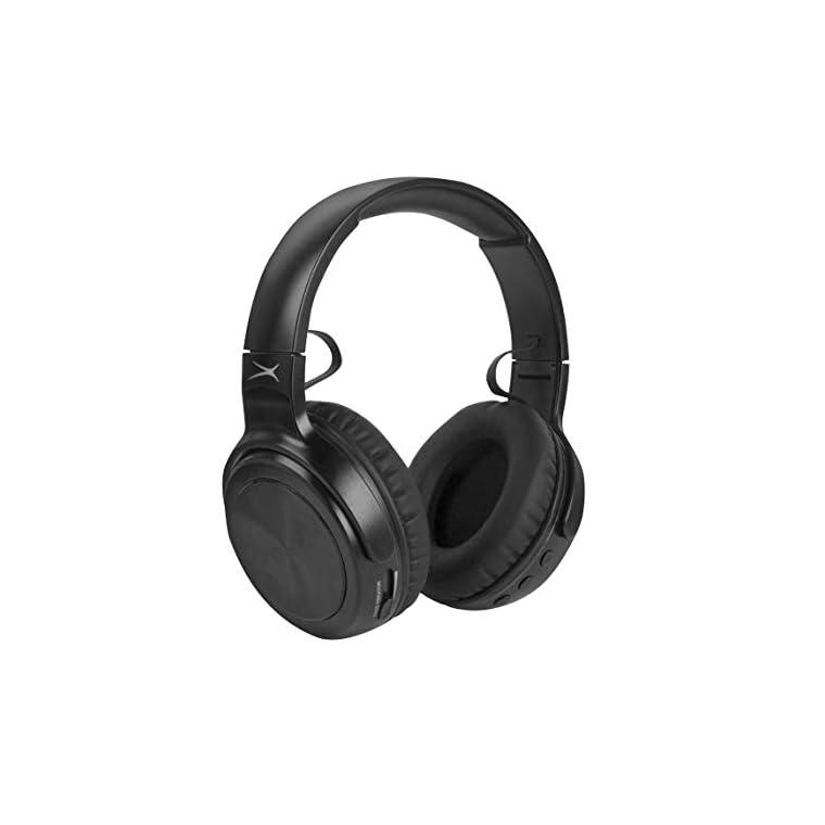 Top 10 Absolute Best Altec Lansing Whisper Headphones