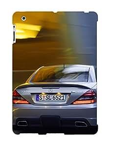 PVAMekv4646BYufZ Anti-scratch Case Cover Disportpal Protective Formula Drift Case For Ipad 2/3/4