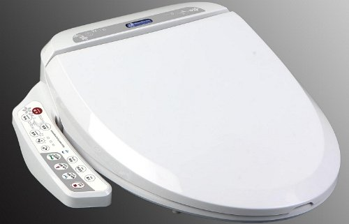 Bidet4me E 200A Elongated Electric Bidet Seat With Dryer And  Emejing  Japanese Electric Toilet  Beautiful Japanese Electric Toilet Seat Pictures   Best image 3D  . Japanese Toilet Seat Australia. Home Design Ideas