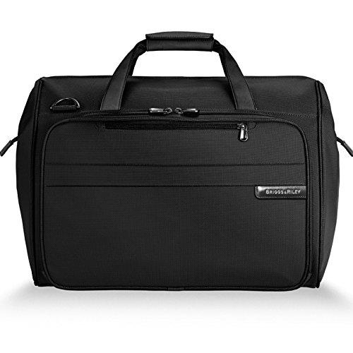 Briggs-Riley-Baseline-Framed-Weekender-Carry-On-Luggage
