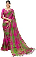 Sarees and Dress material under 599