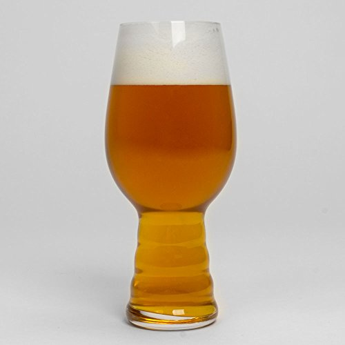 extract brewing kit ipa - 8