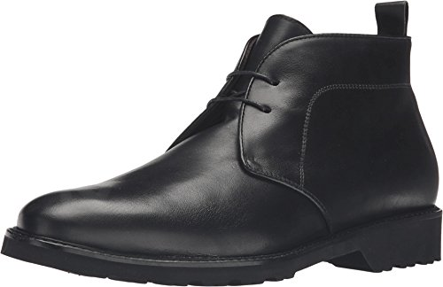 bruno-magli-mens-wender-black-nappa-boot-46-us-mens-13-d-m