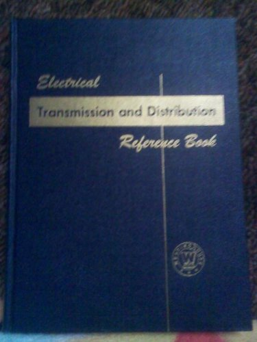 Electrical Transmission and Distribution Reference ()