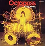 Octopuss by Cozy Powell