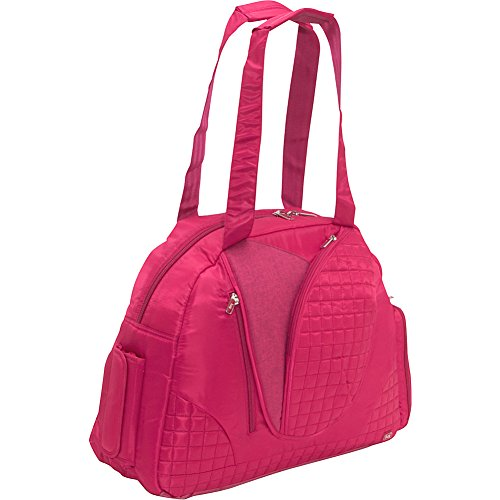 lug-cartwheel-fitness-overnight-bag-rose-pink