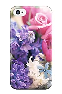 TYH - Cleora S. Shelton's Shop 4402404K92660534 Slim Fit Tpu Protector Shock Absorbent Bumper Case For Iphone 6 plus 5.5 phone case