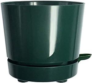 Self Aerating Self Watering High Drainage Planter Pot