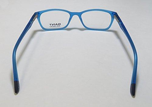 GANT GA3059 C51 085 (matte light blue / )