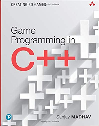Amazon com: Game Programming in C++: Creating 3D Games