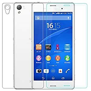NILLKIN Amazing PE+ Explosion-Proof Tempered Glass Screen Protector for Sony Xperia Z3