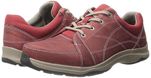 Pictures of Ahnu Women's Taraval Walking Shoe Black 5 M US 4
