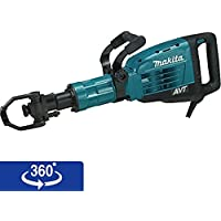 Makita Hm1317Cb 42 Pound Anti Vibration Technology Features