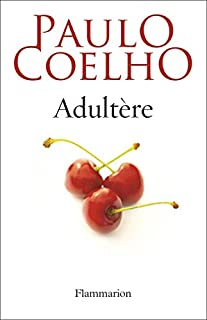 Adultère, Coelho, Paulo