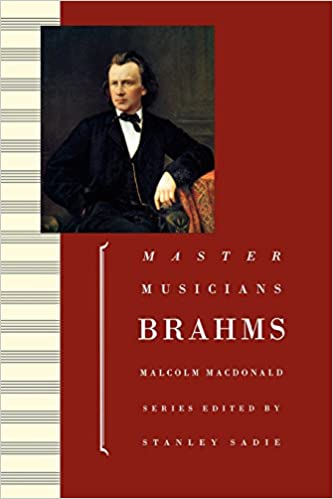 Brahms master musicians series malcolm macdonald 9780198164845 brahms master musicians series new edition edition fandeluxe Image collections