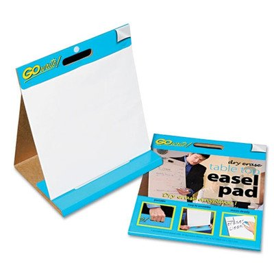 pacon-tep1615-gowrite-dry-erase-table-top-easel-pad-16-x-15-4-10-sheet-pads-carton