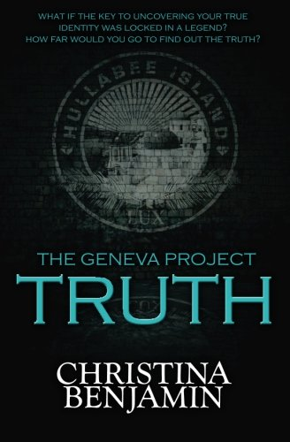 The Geneva Project - Truth (Volume 1)