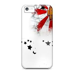 Lmf DIY phone caseProtective GoldenArea Phone Case Cover For ipod touch 4Lmf DIY phone case