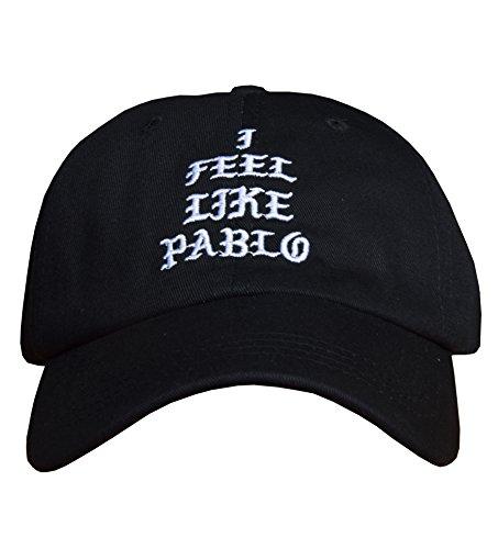32f779d9f09 Dad Hats