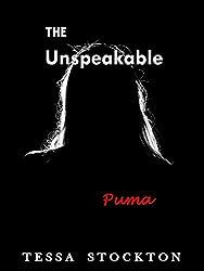 The Unspeakable: Puma