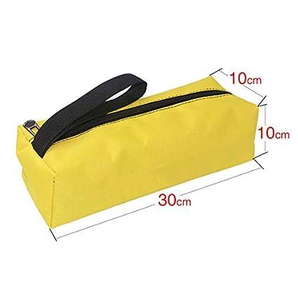 33ca7a0d2070 Tool Bags - Multi Pockets Bag Screwdriver Utility Kit Holder ...