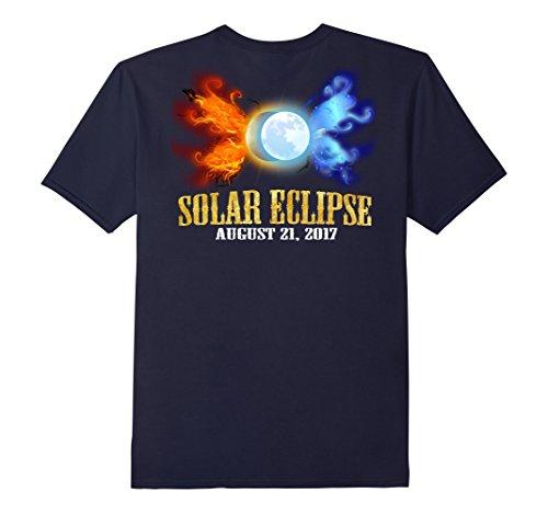 mens-butterflys-wings-total-solar-eclipse-2017-t-shirt-medium-navy