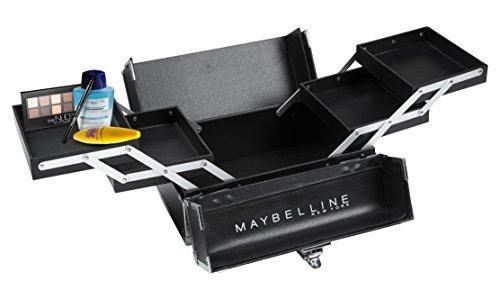 maybelline koffer kaufen