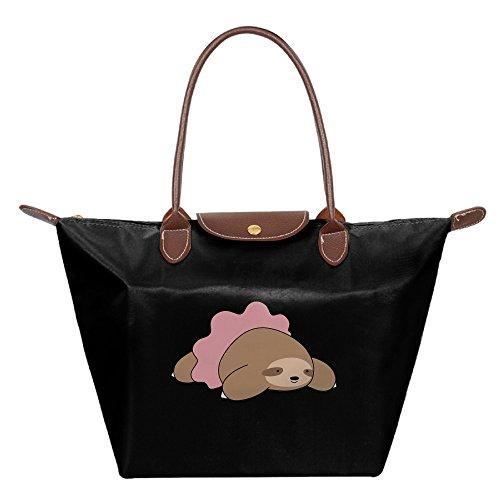 Buy Longchamp Bags Canada - 1
