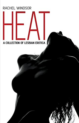 Download PDF Heat