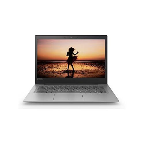 chollos oferta descuentos barato Lenovo 120S 11IAP Ordenador portátil 11 6 HD Intel Celeron N3350 2GB RAM 64GB EMMC Windows 10 Home Gris Teclado QWERTY Español