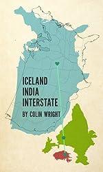 Iceland India Interstate