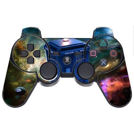 ps3 controller decals - 4