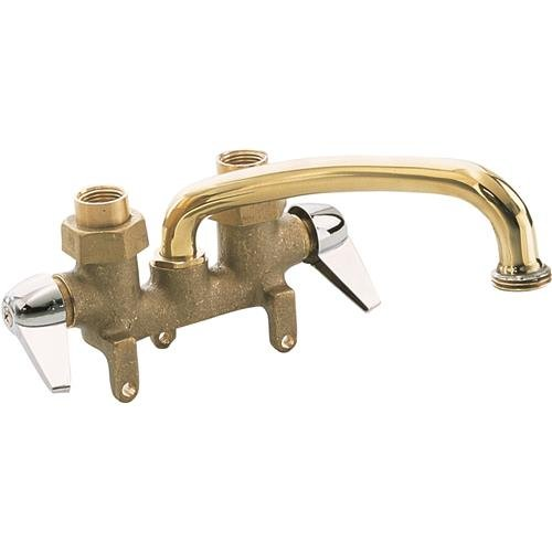 PROPLUS GIDDS-114180 Laundry Tray Faucet