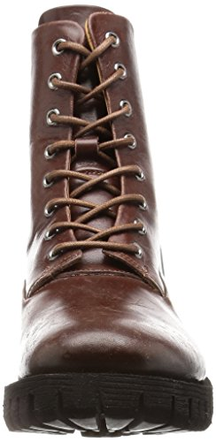 Diesel line D depp Cappuccino Winter D Kross Boot Men's rqPIwHxtr