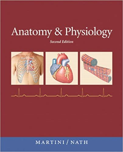 Anatomy physiology with ip 10 2nd edition 9780321596604 anatomy physiology with ip 10 2nd edition 2nd edition fandeluxe Image collections