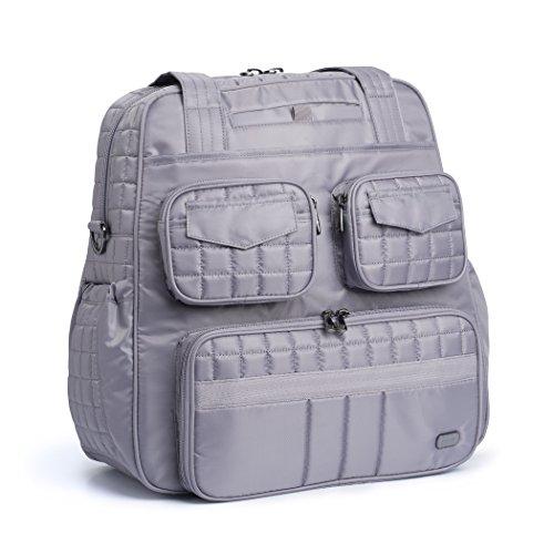 7X15X16 Bag - 5