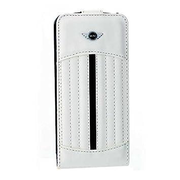 coque iphone 5 mini cooper