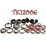 TK12006 NV5600 BEARING KIT