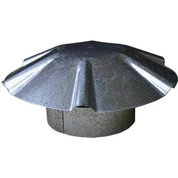 Bathroom exhaust fan covers