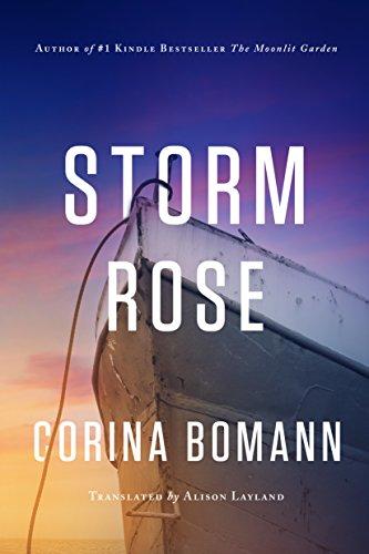 Storm Rose