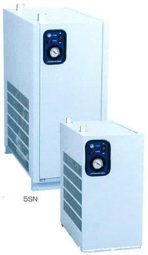 エアードライヤー TPD-20SN 20馬力 高温入気コンプレッサー  B0084J4MHQ